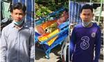 TPHCM: 4 người trong 1 gia đình vi phạm Chỉ thị 16 còn chống đối tổ công tác