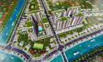 Dự án Golden City góp phần thay đổi diện mạo đô thị TP.Tây Ninh như thế nào?