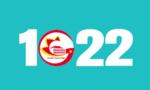 TPHCM tiếp nhận ý kiến của cử tri qua tổng đài 1022 kể từ ngày 16/7/2021