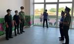 Từ Lạng Sơn vào Đà Nẵng để đưa người Trung Quốc xuất cảnh trái phép