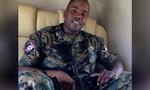 Trưởng bộ phận an ninh tại dinh thự của Tổng thống Haiti bị bắt giữ