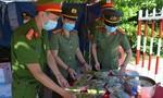 Quảng Nam yêu cầu cán bộ không nên đến Đà Nẵng nếu không có việc cấp thiết