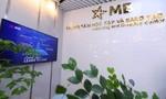 Đào tạo nguồn lực nội bộ - chiến lược thúc đẩy chuyển đổi số của MB