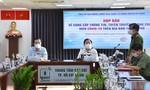TPHCM: Đề xuất mở lại một số chợ truyền thống chỉ bán thực phẩm