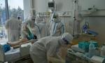 TPHCM đề nghị chi viện thêm 7.000 cán bộ y tế chống dịch