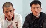 Hàng loạt con nghiện trộm cắp tài sản sa lưới