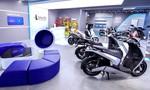 VinFast khai trương 35 showroom xe máy điện kết hợp trung tâm trải nghiệm Vin3S