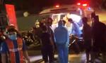 Hỗn chiến kinh hoàng khiến 5 người trọng thương tại cảng cá Quy Nhơn