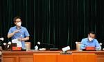 TPHCM: Lấy ý kiến các chuyên gia, Bộ ngành để chuẩn bị cho tình huống siết chặt hơn Chỉ thị 16