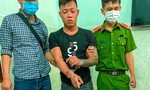 Bắt thanh niên mua bán 4.000 viên ma túy ở biên giới