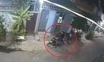 Điều tra vụ căn nhà 2 lần bị đột nhập trộm tài sản ở Sài Gòn