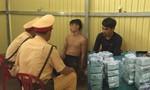 Đắk Lắk: Truy tố 2 đối tượng vận chuyển 200kg ma tuý đá