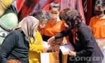 Lâm Đồng lên kế hoạch hỗ trợ cho người nghèo ảnh hưởng dịch Covid-19
