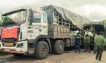 Thêm những chuyến xe yêu thương từ Lâm Đồng, Đắk Lắk hỗ trợ TPHCM