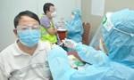TPHCM lập Trung tâm Điều phối tổ chức tiêm vắc xin ngừa COVID-19