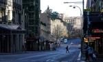 Ca nhiễm tiếp tục tăng: Kinh tế Úc lao đao vì dịch Covid-19