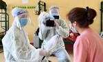 Phát huy hơn nữa hiệu quả công tác tuyên truyền phòng chống dịch COVID-19