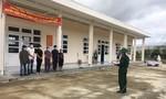 Lâm Đồng: Phạt 30 triệu đồng 3 người trốn khỏi nơi cách ly