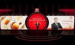 Mondelez Kinh Đô ủng hộ Quỹ vắc-xin 3 tỷ đồng