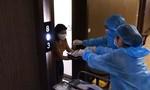 TPHCM: 5.500 phòng khách sạn phục vụ cách ly, người dân có thể tự đặt phòng