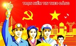 """Đảng Cộng sản Việt Nam không có khẩu hiệu nào là """"Trí phú địa hào đào tận gốc, trốc tận rễ"""""""