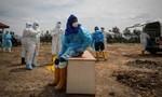 Giới chức Malaysia cảnh báo khi nước này vượt mức 1 triệu ca nhiễm Covid-19