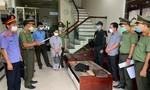Chánh văn phòng Cảng hàng không quốc tế Phú Bài tham ô 5 tỷ đồng