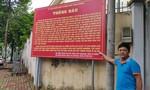 Liên quan khu dân cư Hiệp Bình Chánh: Bắt giám đốc Công ty Đại Hải