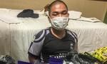 Chặt đứt đường dây tuồn ma túy từ Lào vào Việt Nam