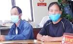 Đà Lạt: Bắt đối tượng hành hung Phó chủ tịch phường
