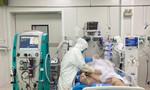 TPHCM: 2 bệnh nhân COVID-19 nặng phải đặt máy ECMO đã hồi phục