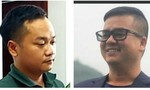 Liên quan vụ án Trương Châu Hữu Danh: Khởi tố Lê Thế Thắng