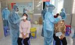 Ngày 7/7 TPHCM ghi nhận 766 ca nhiễm, trong đó 186 ca đang điều tra dịch tễ