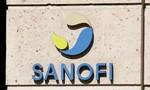 WHO xác nhận thuốc trị viêm khớp của Roche và Sanofi giảm tử vong do COVID-19