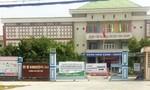 Cần Thơ: Nhiều sai phạm tại dự án Bệnh viện Đa khoa huyện Vĩnh Thạnh