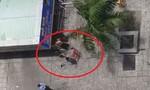 Bảo vệ và người dân chung cư ở Sài Gòn ẩu đả vì hiểu lầm chó bị đem giết thịt?