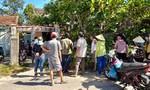 Quảng Nam: Một hiệu trưởng bị kẻ lạ mặt xông vào nhà đâm tử vong