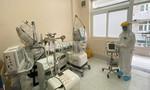 Chính phủ bổ sung hơn 5.100 tỷ đồng mua vật tư y tế, thuốc phòng chống dịch