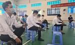 Sở Y tế Quảng Nam giải trình việc tiêm vắc xin cho DN BĐS, xây dựng...