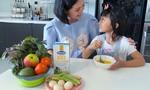 Vinamilk là thương hiệu sữa được chọn mua nhiều nhất 10 năm liên tiếp