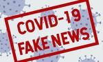 Công an TPHCM sẽ điều tra, xử lý nghiêm những người đăng tin xuyên tạc