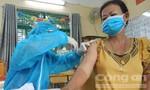 4 giai đoạn để bao phủ mũi vắc xin thứ 2 cho người dân TPHCM