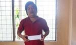 Thanh niên bị khởi tố vì đánh người để 'thông chốt'