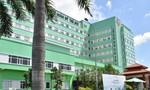 Ra mắt Bệnh viện điều trị Covid-19 Hoàn Mỹ Thủ Đức
