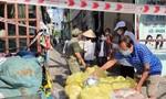 Thêm nhiều hoạt động hỗ trợ người dân gặp khó khăn ở quận 8