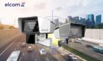 ELCOM AI camera có cạnh tranh được các thương hiệu quốc tế trên sân nhà?