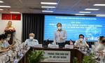 TPHCM: Số ca tử vong chiếm khoảng 4,2% trên tổng số ca mắc COVID-19