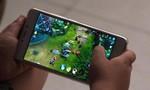 Trung Quốc quy định thời gian chơi game online của trẻ em