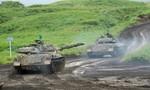 Bộ Quốc phòng Nhật yêu cầu ngân sách 50 tỷ USD cho chi tiêu quân sự