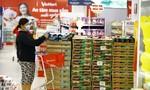 VinCommerce đề xuất giải pháp cung cấp nhu yếu phẩm tại chỗ cho người dân